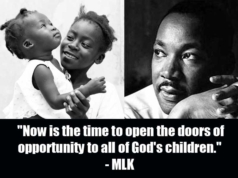 MLK-I-have-a-dream-quote-graphic